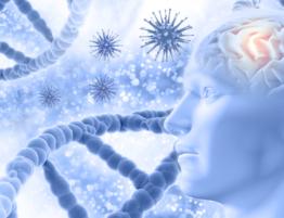 Alzheimer a ćwiczenia